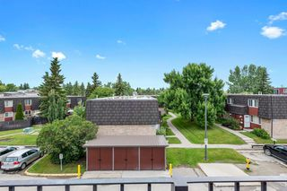 Photo 21: 17B 80 Galbraith Drive SW in Calgary: Glamorgan Apartment for sale : MLS®# A1009732