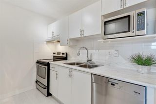 Photo 12: 17B 80 Galbraith Drive SW in Calgary: Glamorgan Apartment for sale : MLS®# A1009732