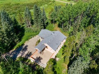 Photo 6: 194196 Hwy 762 Highway: Rural Foothills County Detached for sale : MLS®# A1024119