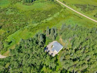 Photo 8: 194196 Hwy 762 Highway: Rural Foothills County Detached for sale : MLS®# A1024119