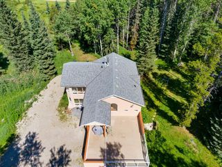 Photo 5: 194196 Hwy 762 Highway: Rural Foothills County Detached for sale : MLS®# A1024119