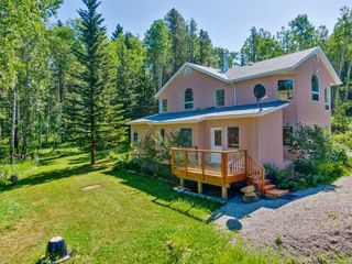Photo 11: 194196 Hwy 762 Highway: Rural Foothills County Detached for sale : MLS®# A1024119