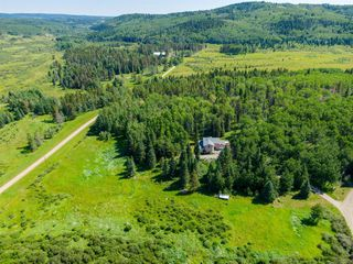 Photo 9: 194196 Hwy 762 Highway: Rural Foothills County Detached for sale : MLS®# A1024119
