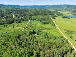 Photo 10: 194196 Hwy 762 Highway: Rural Foothills County Detached for sale : MLS®# A1024119