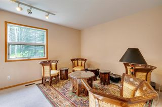 Photo 26: 194196 Hwy 762 Highway: Rural Foothills County Detached for sale : MLS®# A1024119