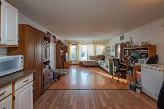 Photo 8: 1060 Lakeland Village Boulevard: Sherwood Park Mobile for sale : MLS®# E4213513