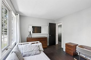 Photo 25: 123 STRAVANAN Bay SW in Calgary: Strathcona Park Detached for sale : MLS®# A1032318