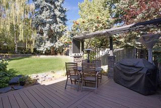 Photo 31: 123 STRAVANAN Bay SW in Calgary: Strathcona Park Detached for sale : MLS®# A1032318