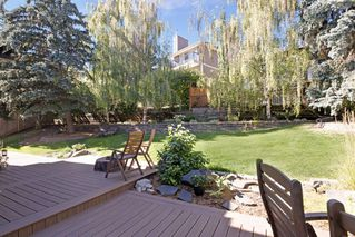 Photo 28: 123 STRAVANAN Bay SW in Calgary: Strathcona Park Detached for sale : MLS®# A1032318