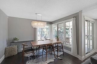 Photo 8: 123 STRAVANAN Bay SW in Calgary: Strathcona Park Detached for sale : MLS®# A1032318