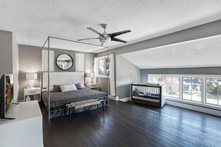 Photo 20: 123 STRAVANAN Bay SW in Calgary: Strathcona Park Detached for sale : MLS®# A1032318