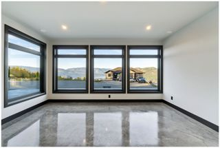 Photo 27: 2553 Panoramic Way in Blind Bay: Highlands House for sale : MLS®# 10217587