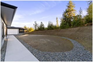 Photo 18: 2553 Panoramic Way in Blind Bay: Highlands House for sale : MLS®# 10217587