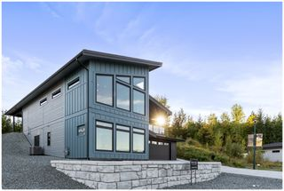 Photo 13: 2553 Panoramic Way in Blind Bay: Highlands House for sale : MLS®# 10217587