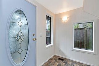 Photo 6: 2061 N Kennedy St in : Sk Sooke Vill Core House for sale (Sooke)  : MLS®# 858944