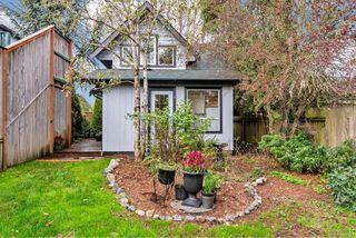 Photo 20: 2061 N Kennedy St in : Sk Sooke Vill Core House for sale (Sooke)  : MLS®# 858944