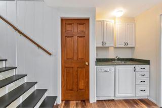 Photo 7: 2061 N Kennedy St in : Sk Sooke Vill Core House for sale (Sooke)  : MLS®# 858944