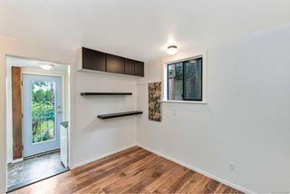 Photo 11: 2061 N Kennedy St in : Sk Sooke Vill Core House for sale (Sooke)  : MLS®# 858944