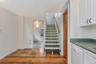 Photo 15: 2061 N Kennedy St in : Sk Sooke Vill Core House for sale (Sooke)  : MLS®# 858944