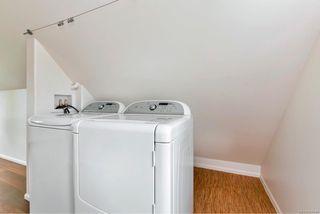 Photo 17: 2061 N Kennedy St in : Sk Sooke Vill Core House for sale (Sooke)  : MLS®# 858944