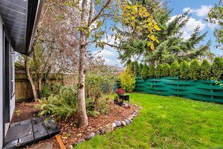 Photo 13: 2061 N Kennedy St in : Sk Sooke Vill Core House for sale (Sooke)  : MLS®# 858944