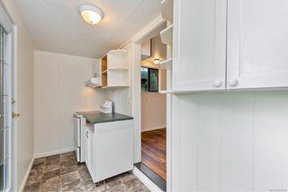 Photo 10: 2061 N Kennedy St in : Sk Sooke Vill Core House for sale (Sooke)  : MLS®# 858944