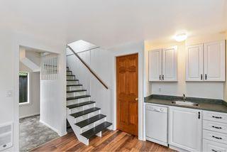 Photo 4: 2061 N Kennedy St in : Sk Sooke Vill Core House for sale (Sooke)  : MLS®# 858944