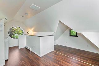 Photo 19: 2061 N Kennedy St in : Sk Sooke Vill Core House for sale (Sooke)  : MLS®# 858944