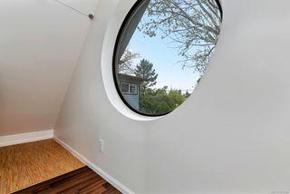 Photo 16: 2061 N Kennedy St in : Sk Sooke Vill Core House for sale (Sooke)  : MLS®# 858944