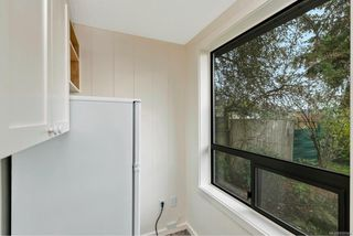 Photo 12: 2061 N Kennedy St in : Sk Sooke Vill Core House for sale (Sooke)  : MLS®# 858944