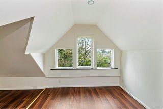 Photo 18: 2061 N Kennedy St in : Sk Sooke Vill Core House for sale (Sooke)  : MLS®# 858944