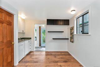 Photo 8: 2061 N Kennedy St in : Sk Sooke Vill Core House for sale (Sooke)  : MLS®# 858944