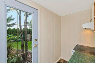 Photo 14: 2061 N Kennedy St in : Sk Sooke Vill Core House for sale (Sooke)  : MLS®# 858944