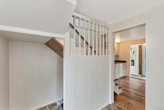 Photo 3: 2061 N Kennedy St in : Sk Sooke Vill Core House for sale (Sooke)  : MLS®# 858944