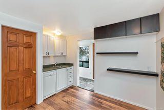 Photo 5: 2061 N Kennedy St in : Sk Sooke Vill Core House for sale (Sooke)  : MLS®# 858944