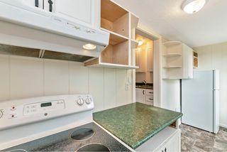 Photo 9: 2061 N Kennedy St in : Sk Sooke Vill Core House for sale (Sooke)  : MLS®# 858944