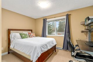 Photo 14: 129 951 Goldstream Ave in : La Langford Proper Row/Townhouse for sale (Langford)  : MLS®# 859153