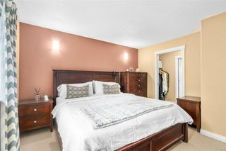 Photo 10: 129 951 Goldstream Ave in : La Langford Proper Row/Townhouse for sale (Langford)  : MLS®# 859153