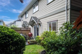 Photo 16: 129 951 Goldstream Ave in : La Langford Proper Row/Townhouse for sale (Langford)  : MLS®# 859153