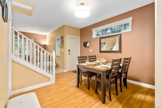 Photo 5: 129 951 Goldstream Ave in : La Langford Proper Row/Townhouse for sale (Langford)  : MLS®# 859153