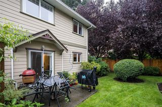 Photo 17: 129 951 Goldstream Ave in : La Langford Proper Row/Townhouse for sale (Langford)  : MLS®# 859153