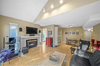 "Photo 15: 303 865 W 15TH Avenue in Vancouver: Fairview VW Condo for sale in ""Tiffany Oaks"" (Vancouver West)  : MLS®# R2522174"