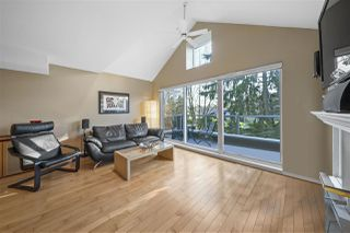 "Photo 13: 303 865 W 15TH Avenue in Vancouver: Fairview VW Condo for sale in ""Tiffany Oaks"" (Vancouver West)  : MLS®# R2522174"