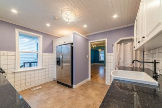 Photo 30: 833 23 Avenue SE in Calgary: Ramsay Detached for sale : MLS®# A1054731