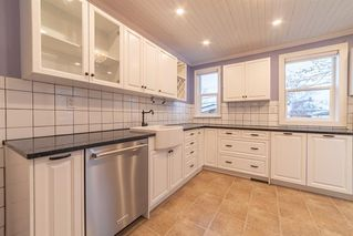 Photo 29: 833 23 Avenue SE in Calgary: Ramsay Detached for sale : MLS®# A1054731