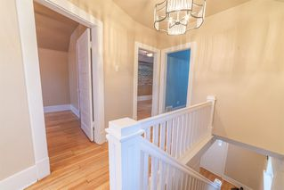 Photo 13: 833 23 Avenue SE in Calgary: Ramsay Detached for sale : MLS®# A1054731