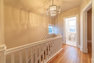 Photo 14: 833 23 Avenue SE in Calgary: Ramsay Detached for sale : MLS®# A1054731