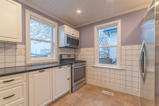 Photo 31: 833 23 Avenue SE in Calgary: Ramsay Detached for sale : MLS®# A1054731