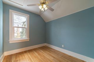 Photo 25: 833 23 Avenue SE in Calgary: Ramsay Detached for sale : MLS®# A1054731