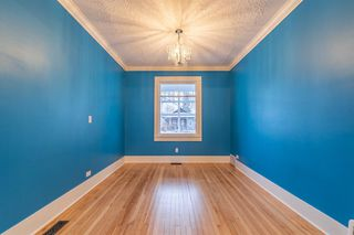 Photo 35: 833 23 Avenue SE in Calgary: Ramsay Detached for sale : MLS®# A1054731